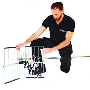 aerial repair man Swindon